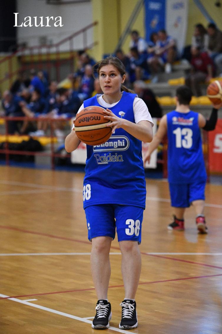 Laura Bertuola – 38