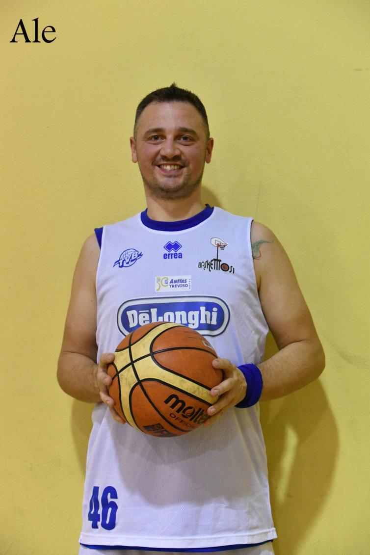 Alessandro Di Paola – 46