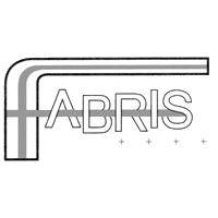 Fabris