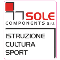 Sole componets srl