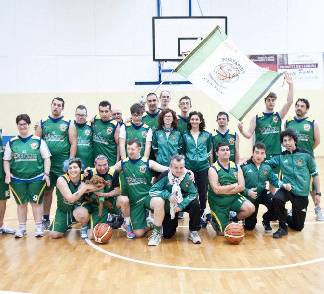 finale-Palamanzoni-(14)