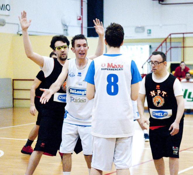 finale-Palamanzoni-(6)