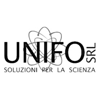 unifo srl